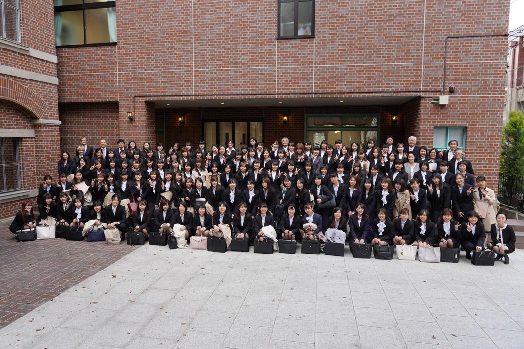 大学 平安 女学院